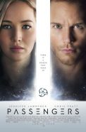 Passengers-000-poster_122x186_acf_cropped
