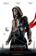 ASSASSINS-CREED-POSTER-GR_122x186_acf_cropped