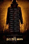 The_Bye_Bye_Man_poster_122x186_acf_cropped