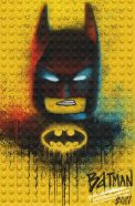 lego-batman-poster_122x186_acf_cropped