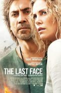 last-face-poster_122x186_acf_cropped