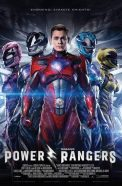 power-rangers-poster_122x186_acf_cropped