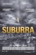 suburra-poster_122x186_acf_cropped