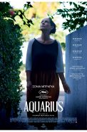 Aquarius-greek-poster_122x186_acf_cropped