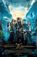 pirates-of-the-caribbean-salazar-s-revenge-000-gr-poster_122x186_acf_cropped
